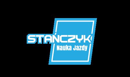 Stanczyk